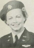 Shirley C. Kruse