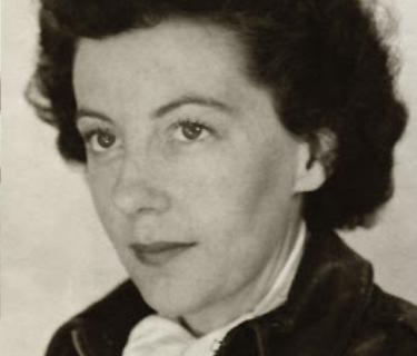 Lois Maxine Dobbin Auchterlonie