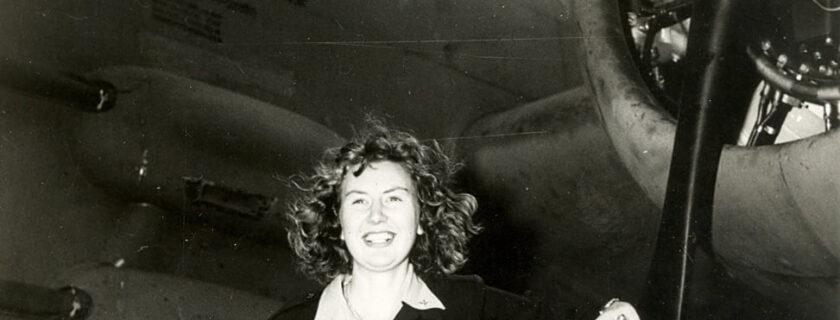 Margaret Kerry Boylan